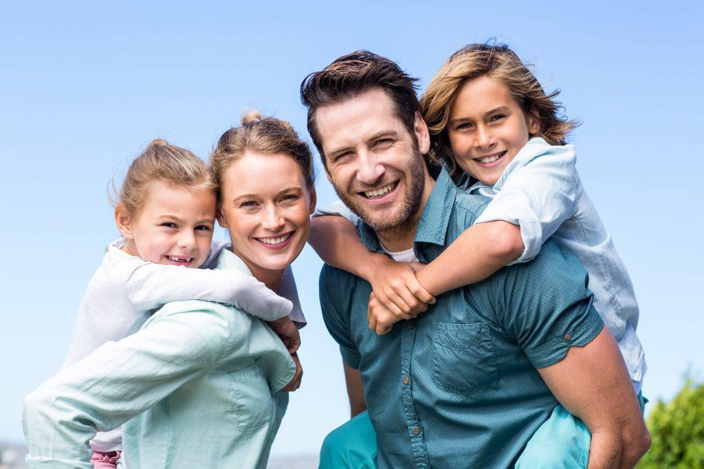 start a family 1024x683